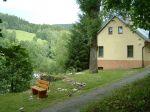 cottage - Dolní Dvůr 1-12 people
