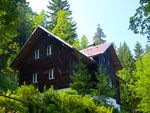 mountain cottage 4 Apartma - Rokytnice nad Jizerou