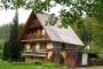 cottage - Nýdek-Hluchová